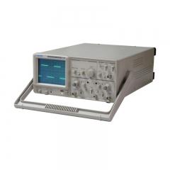 ATTEN 国睿安泰信 AT7328 模拟示波器