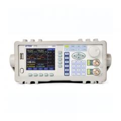 ATTEN 国睿安泰信 ATF20B-DDS 函数信号发生器