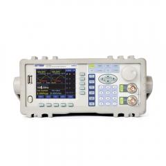 ATTEN 国睿安泰信 ATF40D-DDS 函数信号发生器