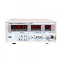 ATTEN 国睿安泰信 AT801D 射频信号源