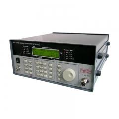 ATTEN 国睿安泰信 AT8010D 射频信号源