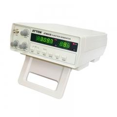 ATTEN 国睿安泰信 AT8602B 函数信号发生器