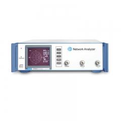 ATTEN 国睿安泰信 ATN3022 网络分析仪