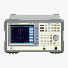 南京盛普 SP30120 数字合成扫频仪