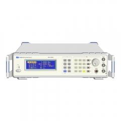 南京盛普 SPS1000型 数字合成扫频信号发生器