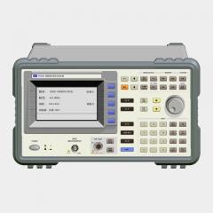 南京盛普 SP8648A SP8648B SP8648C SP8648D系列射频合成信号发生器 SP