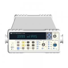 南京盛普 SP2281 数字射频电压/频率计