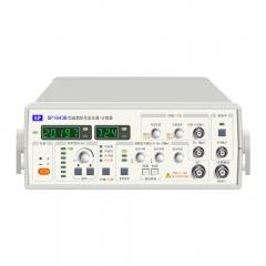 南京盛普 SP1643B型 函数信号发生器/计数器
