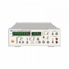 南京盛普 SP1631A型 函数信号发生器/计数器