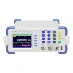 南京盛普 SP3395A 系列微波频率计数器
