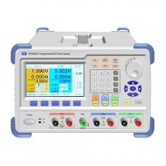 南京盛普 SP3303S 可编程直流稳压电源