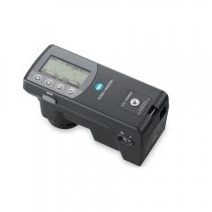 美能达 CL-500A 分光辐射照度计