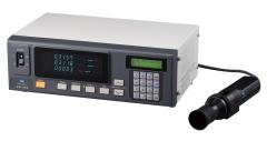 美能达   CA-310 色彩分析仪