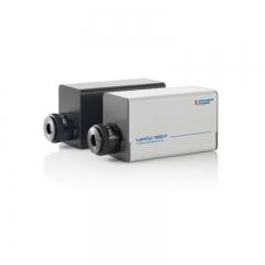 美能达 LumiCol 1900new 2合1图像色彩分析仪