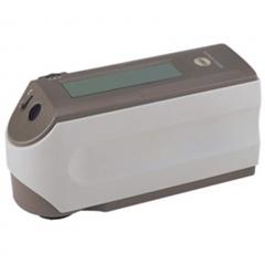 美能达 CM-2300d 分光测色计