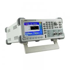 OWON 利利普 AG4101 单通道任意波形信号发生器