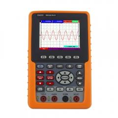 OWON 利利普 HDS1021M系列 手持数字示波器 HDS1022M-N