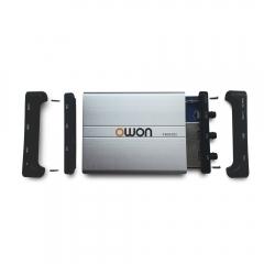 OWON 利利普 VDS1022系列 PC示波器 VDS1022I