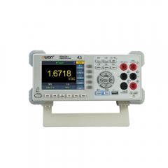 OWON 利利普 NDM3041 台式万用表