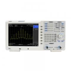 OWON利利普 NSA系列 频谱分析仪 NSA1015TG
