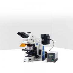 宁波舜宇 RX50研究级荧光显微镜