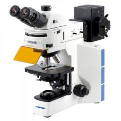 宁波舜宇 CX40荧光显微镜