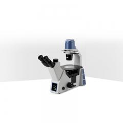 宁波舜宇 ICX41倒置生物显微镜