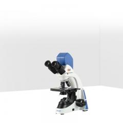 宁波舜宇  DME5系列数码生物显微镜
