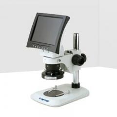 DVST60N视频数码显微镜