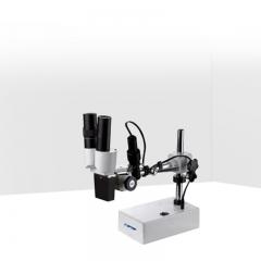 宁波舜宇 ST50体视显微镜