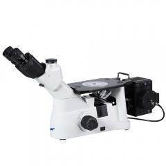 宁波舜宇 XD30M倒置金相显微镜