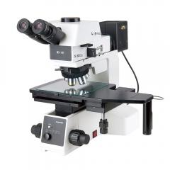 宁波舜宇 MX6R系列正置金相显微镜