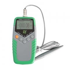 天恒测控 TD8610 手持式数字高斯计