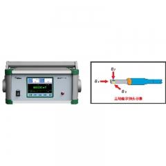 天恒测控 TD8630 三轴霍尔磁强计