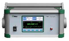 天恒测控 TD8670 磁通门磁强计