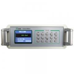天恒测控 TD8650 特斯拉计