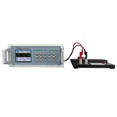 天恒测控  TD8900 电容积分型磁通计
