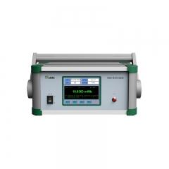 天恒测控 TD8950 多功能精密磁通计