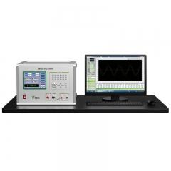 天恒测控 TD8120 软磁交流测试系统(40Hz~300kHz)
