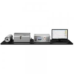 天恒测控 TD8220 软磁直流测试系统