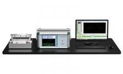 天恒测控  TD8160 单片非晶磁性测量系统