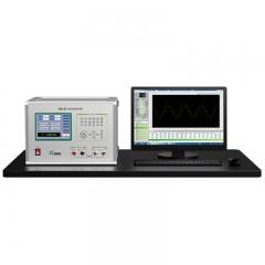 天恒测控 TD8140 软磁交流测试系统(40Hz~3MHz)