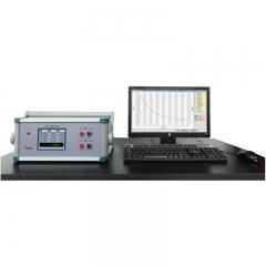 天恒测控 TD8210 软磁直流测试系统