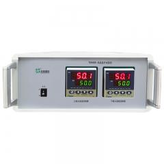 天恒测控 TD9400 样品温升试验仪