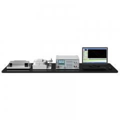 天恒测控 TD8510 硅钢片磁性能测试系统