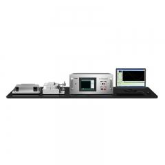 天恒测控 TD8530 电工钢宽频交流磁性测量系统