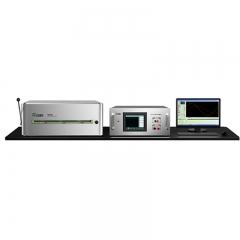 天恒测控 TD8590 电工钢单片磁性测量系统