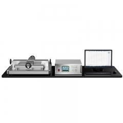 天恒测控 TD9700 电工钢二维磁性能测试系统