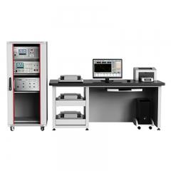 天恒测控 TD8515 硅钢片交直流磁性能测量装置