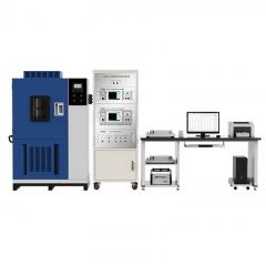 天恒测控 TD8550 电工钢高低温试验综合测量装置